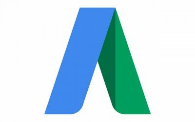How To Block An IP Address in Google Ads (AdWords)