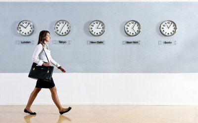 What Are The Best Time Management Tips