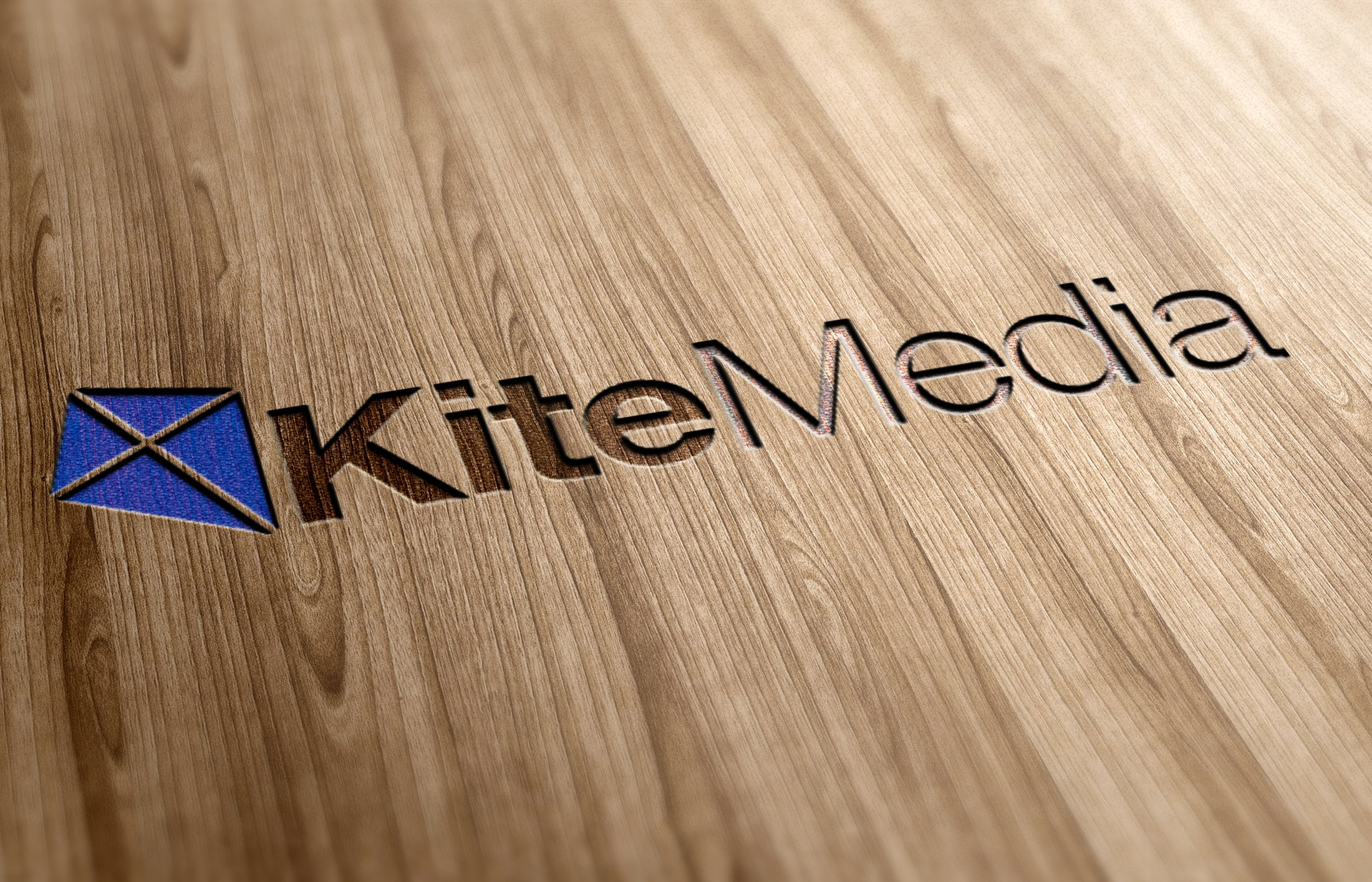 Spokane SEO Service | Kite Media