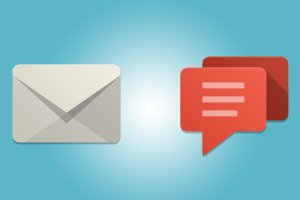 Nine Email Habits of Efficient People