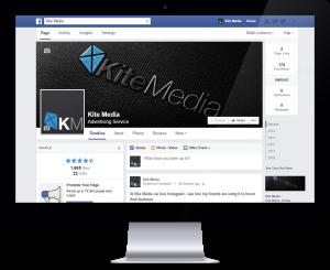facebook social media image sizes