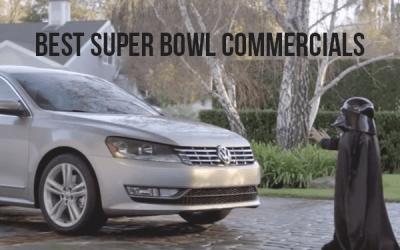 Best Super Bowl Commercials | 2015 Predictions