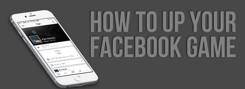 How-To-Up-Your-Facebook-Game-Banner