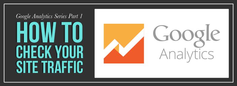 Google-Analytics-Site-Traffic
