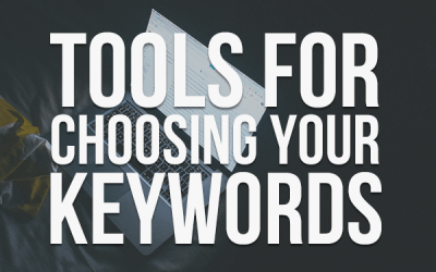 How to Find Your Focus Keywords