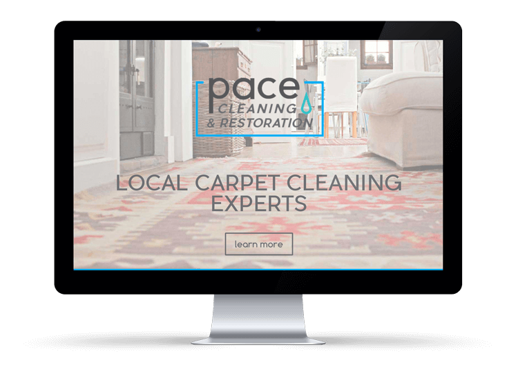 Pace Cleaning & Restoration