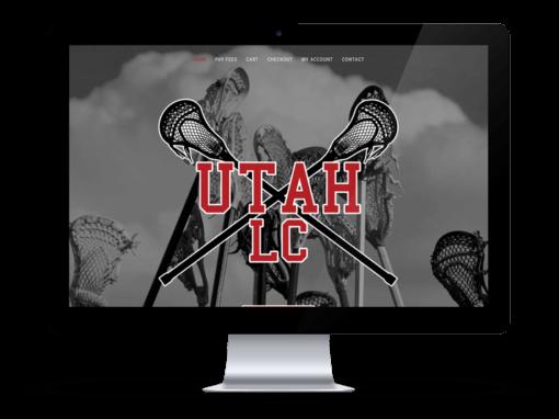 Utah LAX Club
