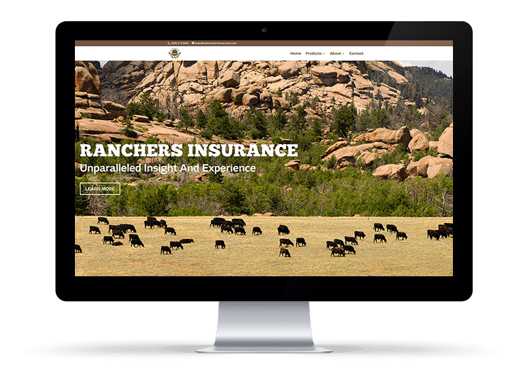 Ranchers Insurance