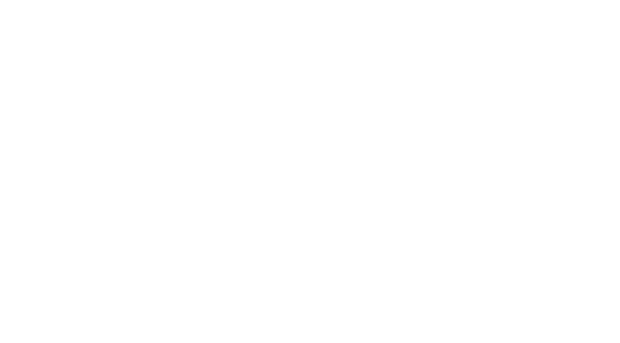 Beauty Redefined Logo Design Project logo Kite Media project