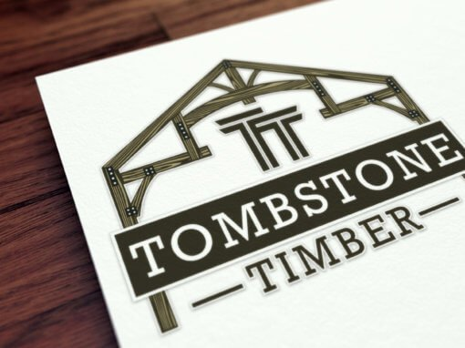 Tombstone Timber