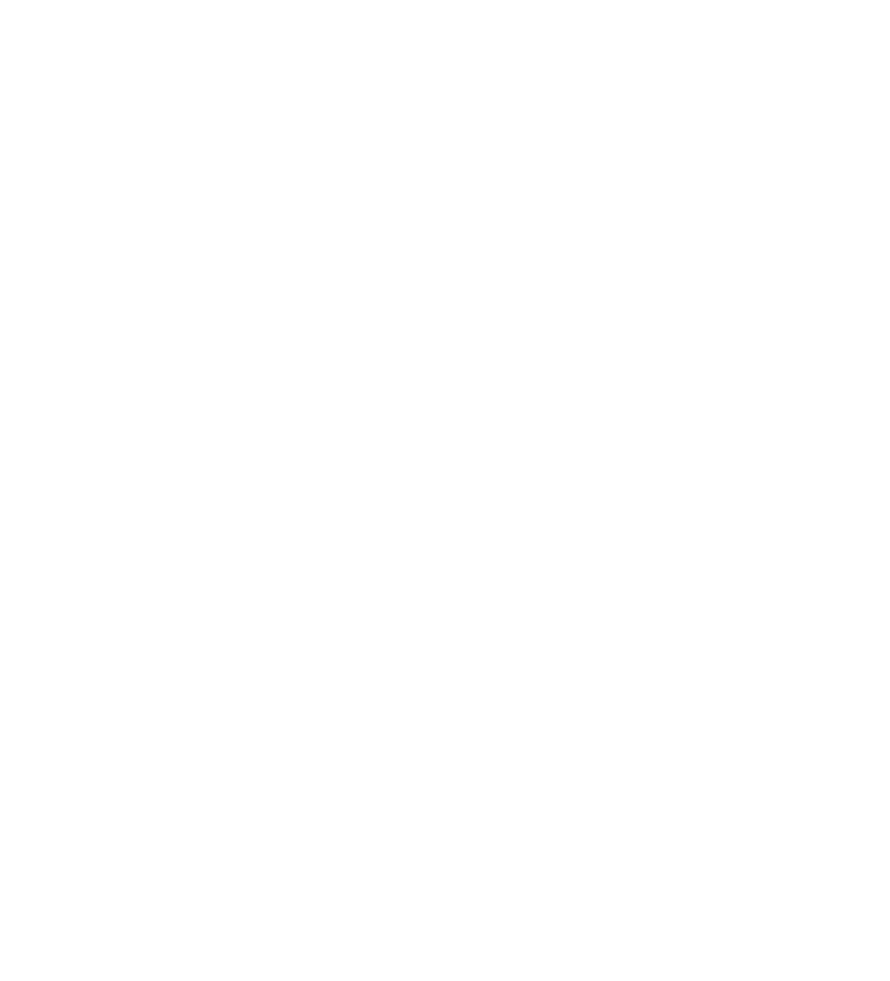 Ranchers Insurance Brochure Design logo Kite Media project