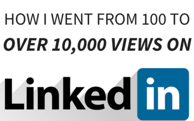 LinkedIn Best Practices to Increase Post Engagement