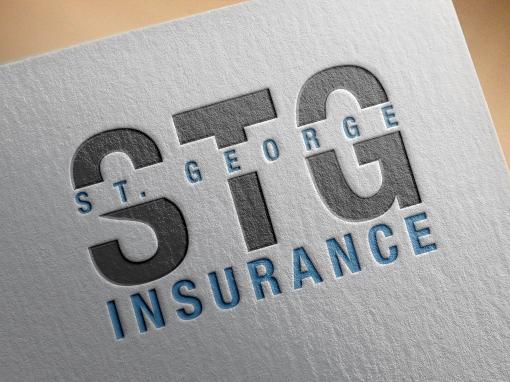 St. George Insurance