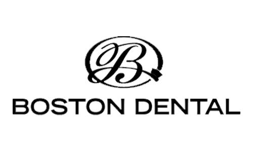 Boston Dental logo