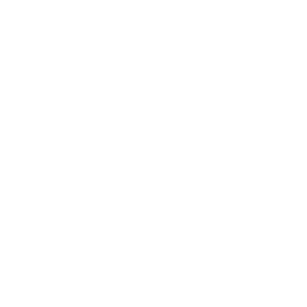 ASE Engineering logo Kite Media project