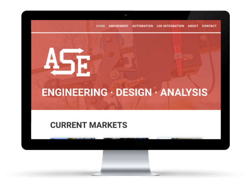 ASE Engineering