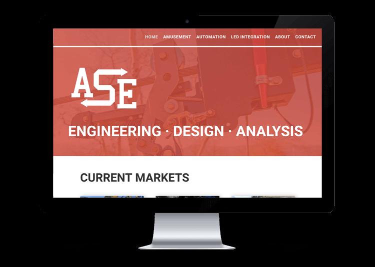 ASE Engineering