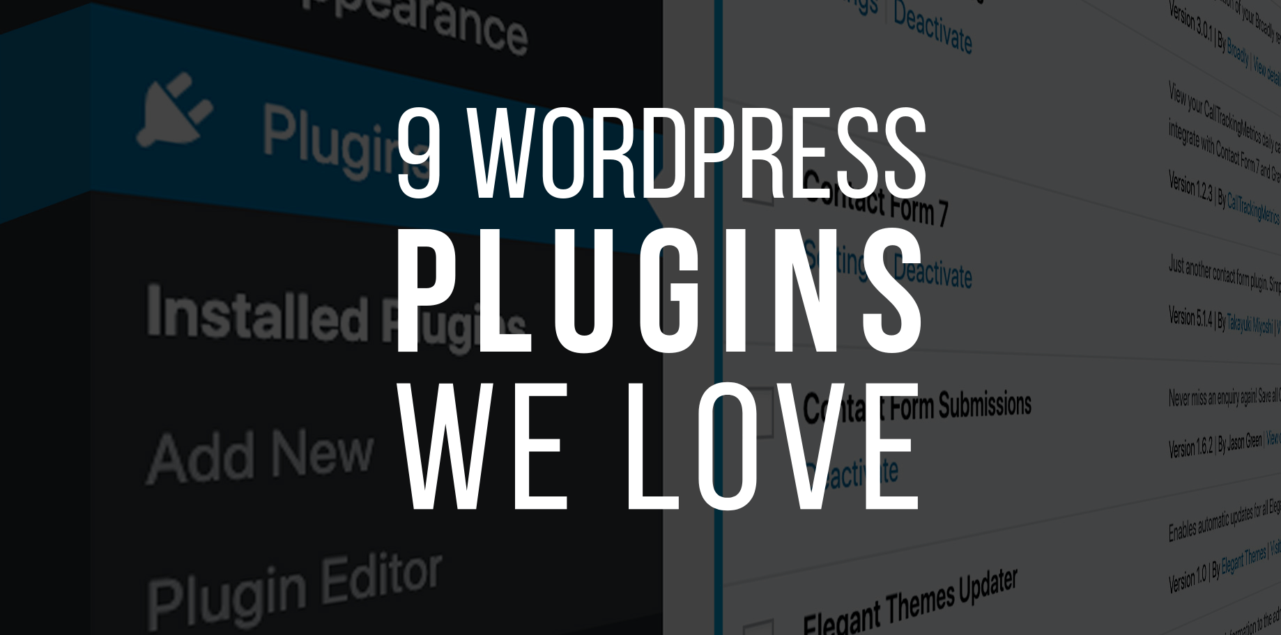 how to add a new home page in wordpress