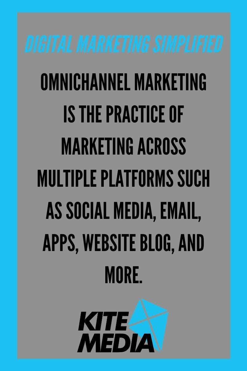 marketing tip