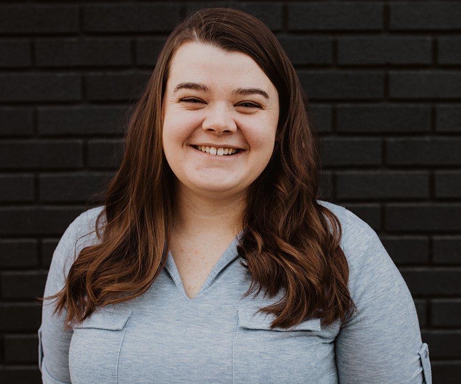 Megan Poulsen Kite Media