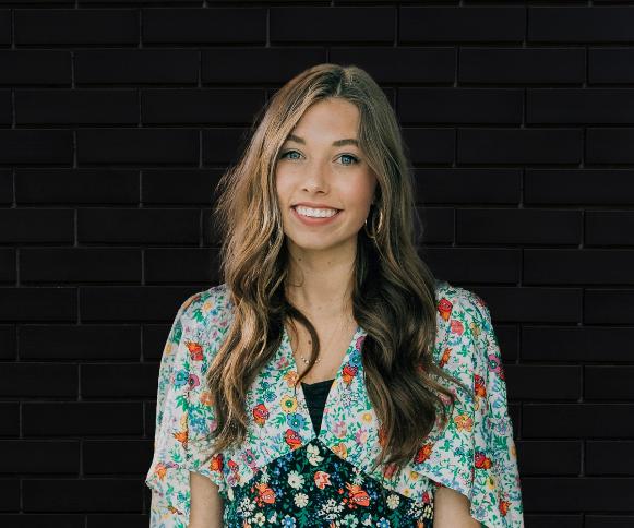 Hannah - Kite Media