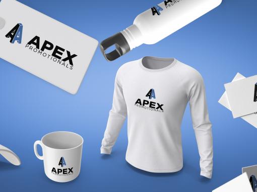 Apex Promotionals