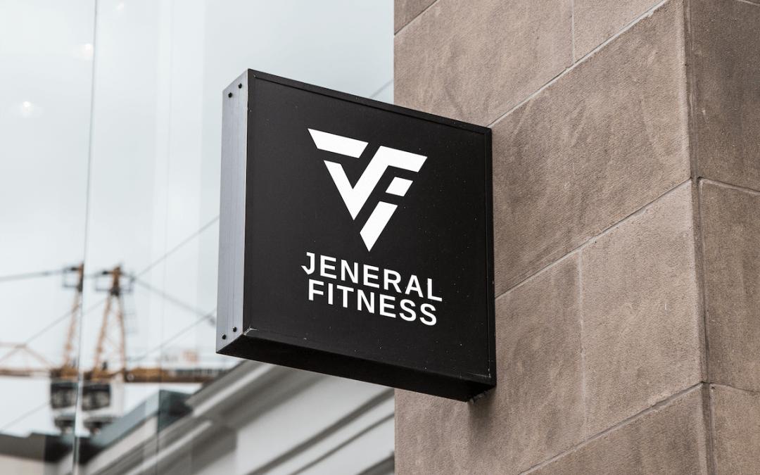 Jeneral Fitness