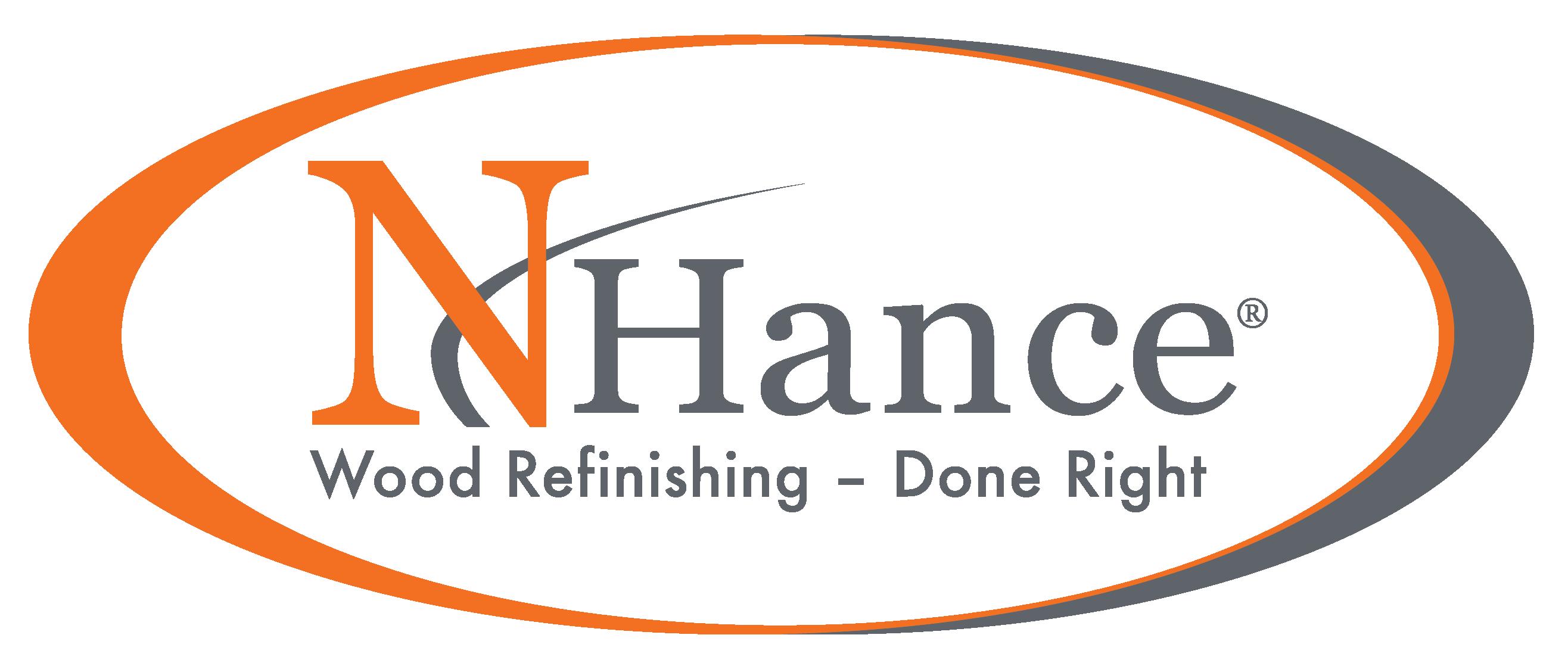 N-Hance Franchises logo Kite Media project