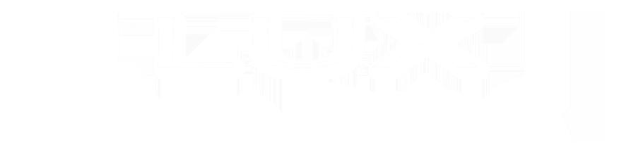 Lux Salon Suites logo Kite Media project