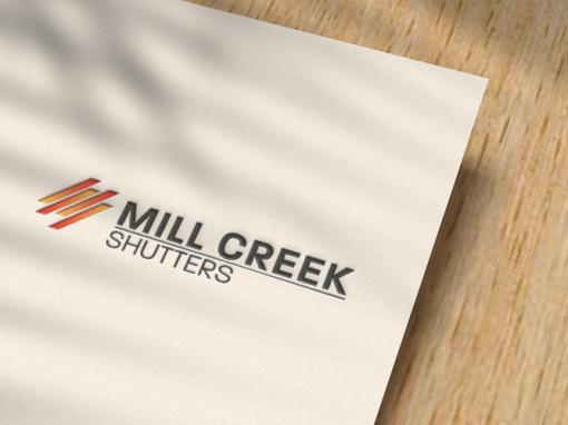MillCreek Shutters